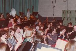 High_School_Band_MAR77001