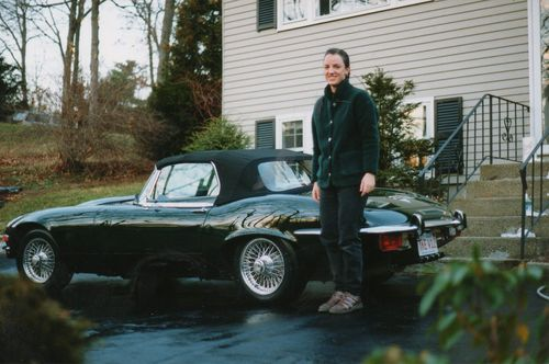 Jaguar-E-Type-and-KAM