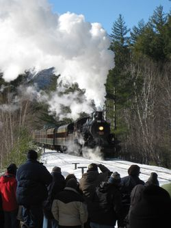 Steam_Locomotive_SITC