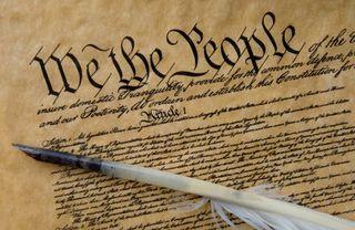 Constitution_Picture