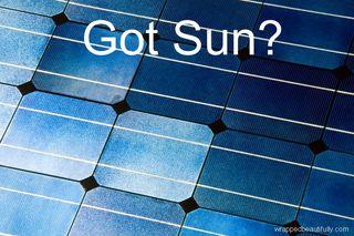 Got-sun-01
