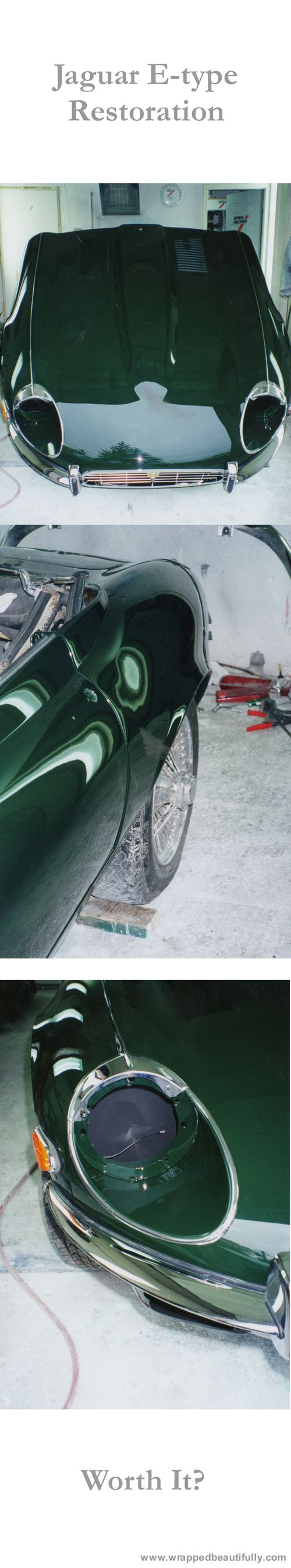 Jaguar-E-type-Restoration
