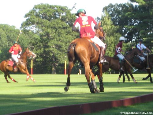 Close-call-polo-match-ball-myopia-hunt-club