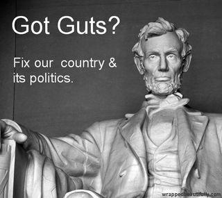 Got-guts--02