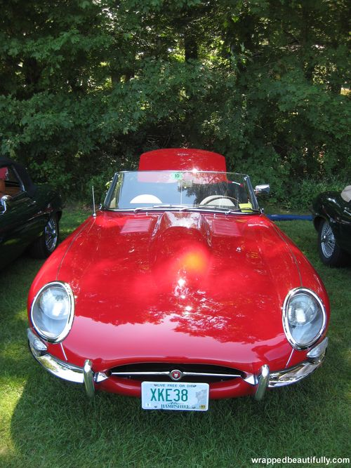 E-type-1961-red
