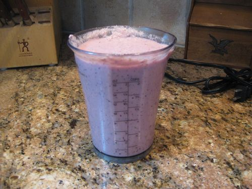 Weight-Loss-In-Steps-Smoothie
