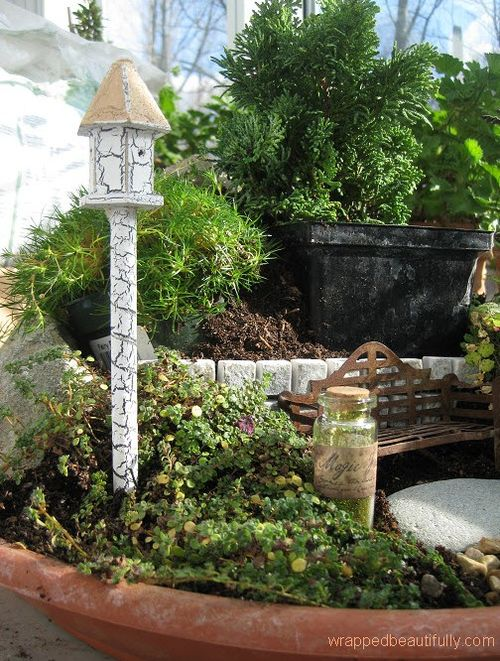 How-to-make-a-zen-fairy-garden-for-articled