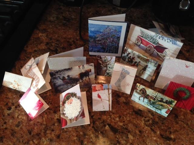 Christmas-tags-homemade